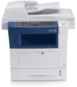 Xerox WorkCentre 3550 Driver Downloads