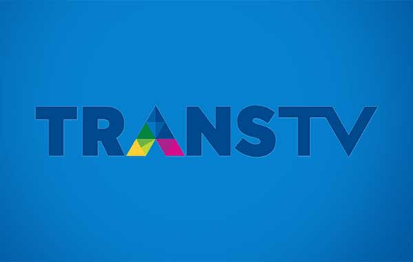 Cara Menghubungi Stasiun Televisi Trans TV