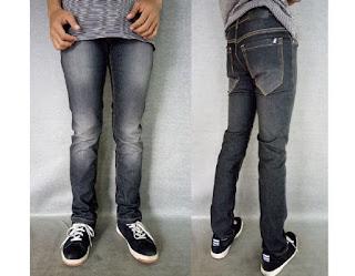 celana jeas pria, celana jeans skinny, celana jeans murah, celana jeans bandung, grosir celana jeans