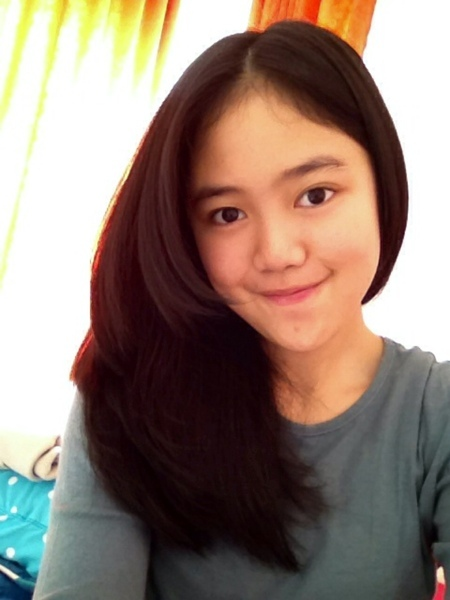 Image Result For Cici Keponakan Ku Yang Cantik