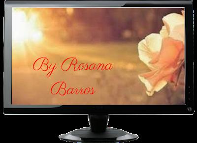 https://rosanabrand.blogspot.com.br/