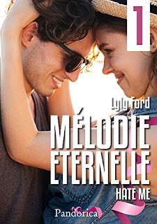 https://lesreinesdelanuit.blogspot.be/2017/08/melodie-eternelle-episode-1-hate-me.html