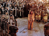 ধর্মব্যবসায়ীদের চিরায়ত চরিত্র