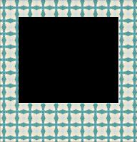 free polaroid frame