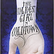 'The Coldest Girl in Coldtown' by Holly Black: Mel's Review