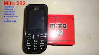 MITO 282