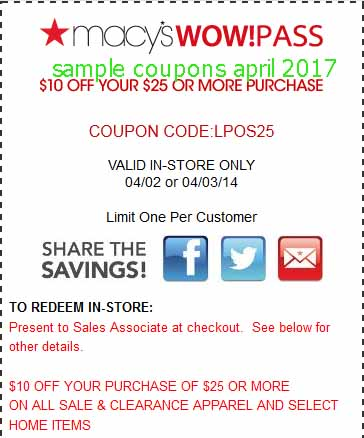 30 dreamland jewelry coupon code 2017 all feb printable coupons 2018 macy s coupons