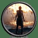 تحميل لعبة Hellblade Senuas Sacrifice لجهاز ps4