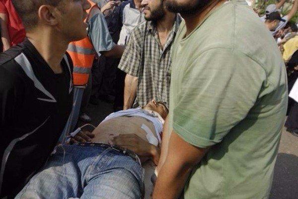 Αίγυπτος: 23 νεκροί από επίθεση ενόπλων σε Χριστιανούς Κόπτες