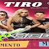 BANDA XARADA - TIRO (MELODY 2020)