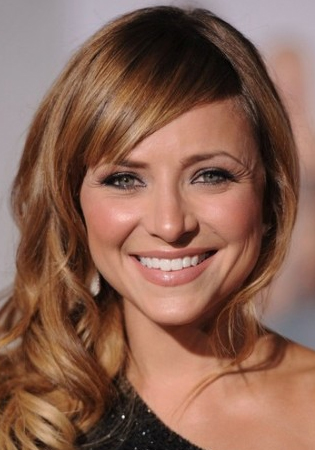 Fashion Hairstyles: The Most Popular Hairstyles 2012
