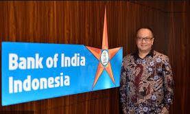 Alamat Lengkap dan Nomor Telepon Kantor Bank Of India Indonesia di Surabaya