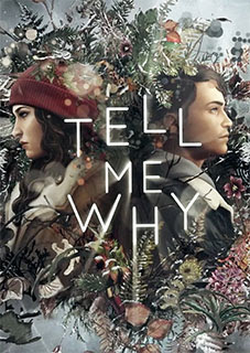 Tell Me Why Complete Season PC download