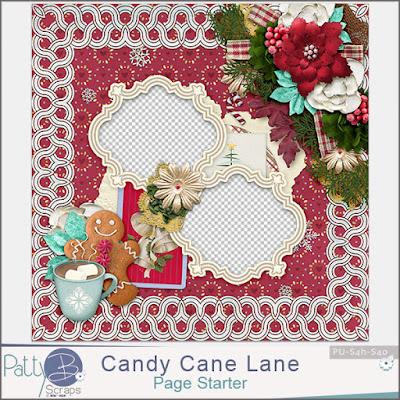 https://1.bp.blogspot.com/-N_1ZK2bCQTA/XcWHoqilxyI/AAAAAAAAVKM/DDfYmKB1Y1US5TnJ1qHE0O585fgFIKzFACLcBGAsYHQ/s400/pattyb-scraps-candy-cane-lane-blog-gift.jpg