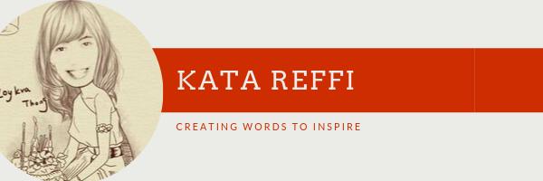 Kata Reffi