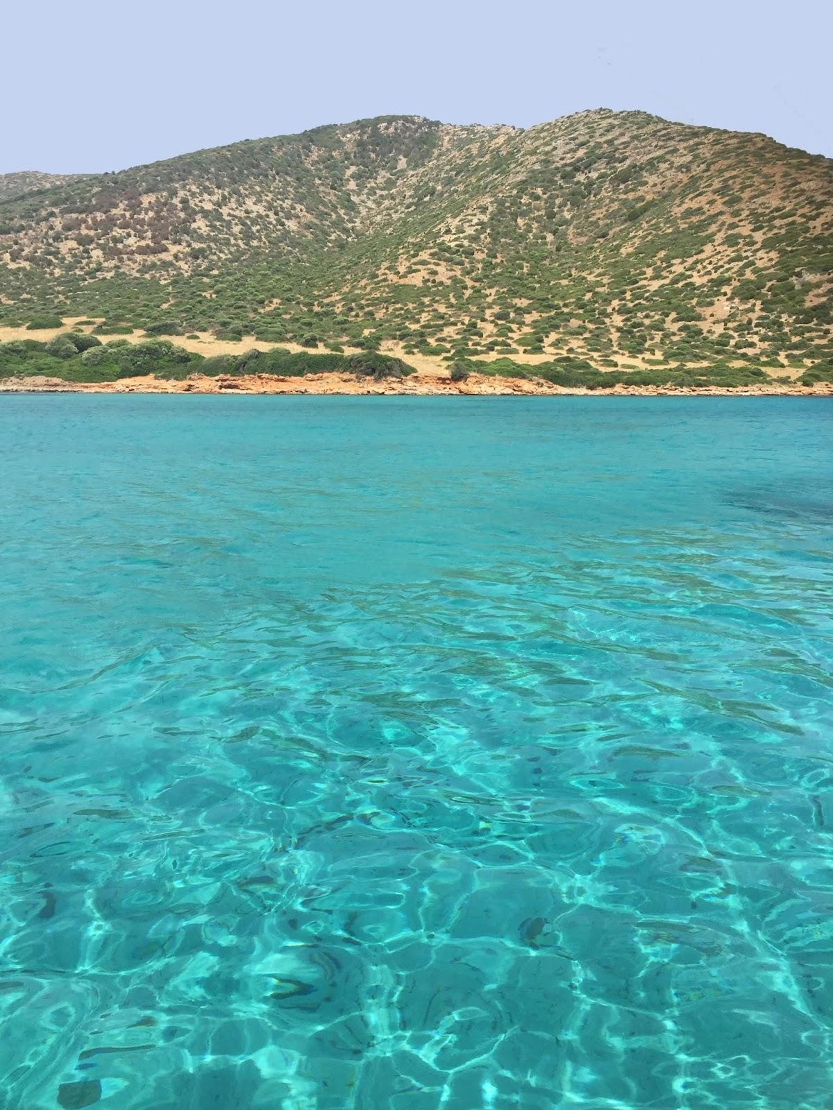 Die schönsten Strände Sardiniens
