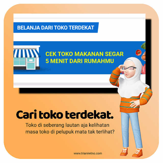 thr big ramadan sale 2020 shopee