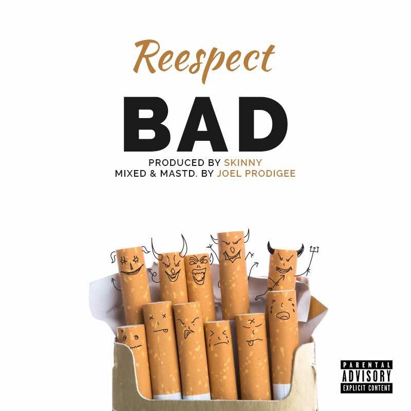 Muzik Reespect The Mood Swing Playlist At Itsreespect