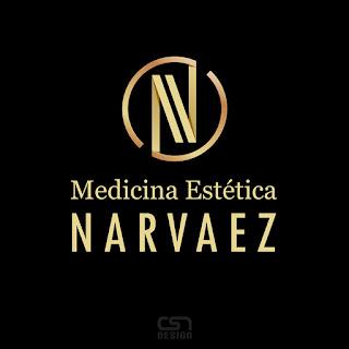 Logo, Logo Design, Logotipos, Diseño de Logos, Cs7design, Medicina Estética