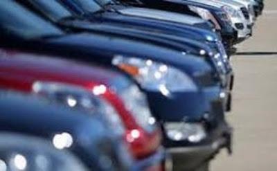 مصرف الرشيد يصدر تعليمات جديدة لمنح قروض السيارات