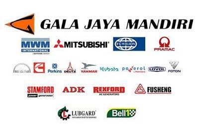 Lowongan PT. Gala Jaya Mandiri Pekanbaru Juli 2019