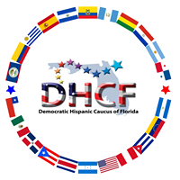 PBC Democratic Hispanic Chapter