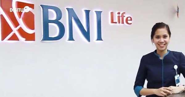 Alamat & Nomor Call Center Asuransi BNI Life Denpasar