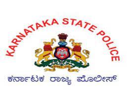 KSP 2021 Jobs Recruitment Notification of Police Sub Inspector - 402 Posts