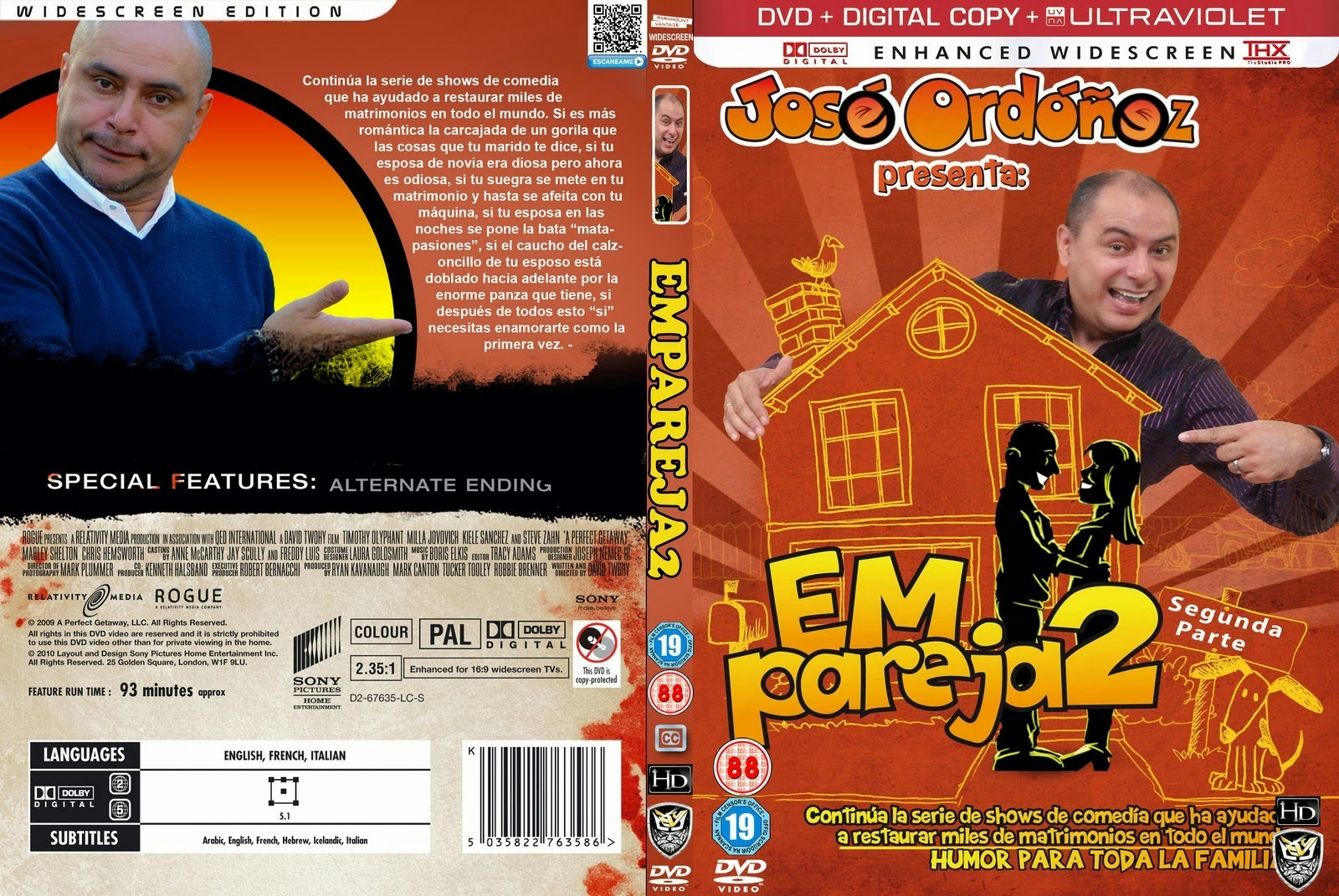 dvd empareja2