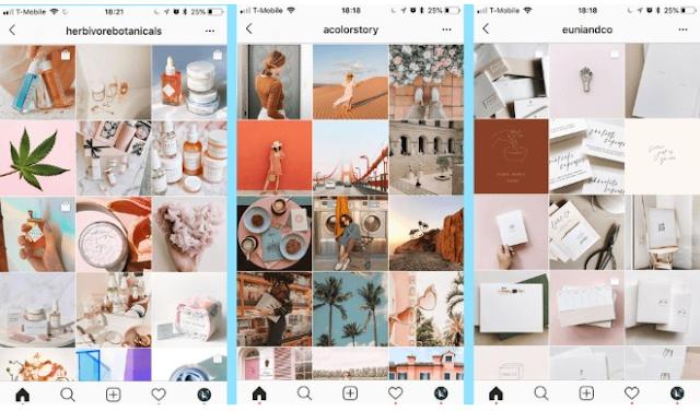 Cara Mendapatkan Auto Followers Instagram Aktif 3