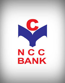 ncc bank limited logo, ncc bank limited logo vector, ncc bank limited vector logo, ncc bank limited, ncc bank limited logo, ncc bank limited logo ai, ncc bank limited logo eps, ncc bank limited logo png, ncc bank limited logo svg