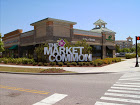 the market commons at myrtle beach south carolina