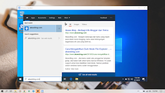 Mengaktifkan Windows Sandbox Serta Fungsi Fitur Tersebut