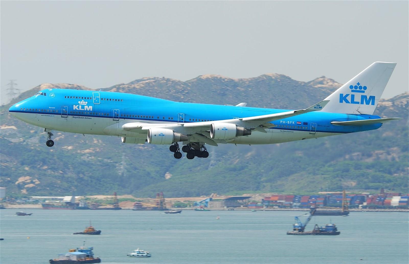 klm_royal_dutch_airlines_boeing_747.jpg