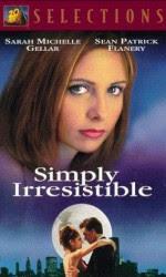 Simply Irresistible (1999) Film Subtitle Indonesia