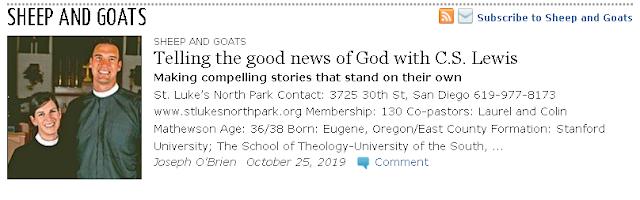 https://www.sandiegoreader.com/news/2019/oct/25/sheep-telling-good-news-god-cs-lewis/