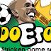 Divers: « MOO ETO'O », un projet de jeu vidéo consacré à Samuel Eto'o