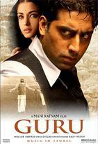 Watch Guru Online Free in HD
