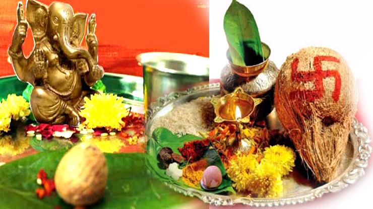 ganpati festival 2020, ganesh chaturthi 2020 date, ganpati celebration 2020, ganesh sthapana date 2020, ganesh sthapana muhurat 2020, गणेश स्थापना शुभ मुहूर्त, गणपति स्थापना 2020, गणपती प्रतिष्ठापना मुहूर्त २०२०, गणपती उत्सव २०२०, ganesh puja 2020 date, गणपती बाप्पा आगमन २०२०, गणपती बाप्पाच्या पूजेचा विधी, सार्वजनिक गणेशोत्सवाचा इतिहास, ganpati images, ganeshji gif images, ganesh chaturthi gif images