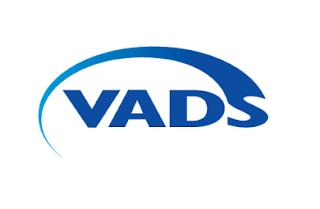 Lowongan Kerja PT VADS Indonesia Tahun 2019