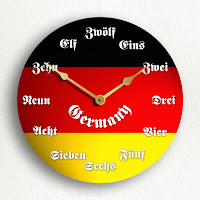 Курсы немецкого языка в Одессе Баварский Дом. Немецкий культурный центр Баварский дом Одесса отзывы
