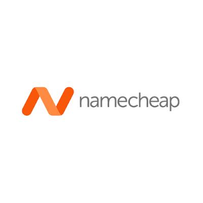 تطبيق namecheap لشراء الدومينات عن طريق paypal غير مفعل
