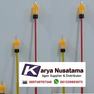Jual Hight Voltage Detector NGK 150KV Harga Murah di Balikpapan