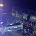 Težak sudar autobusa i automobila kod Banjaluke, jedna osoba poginula