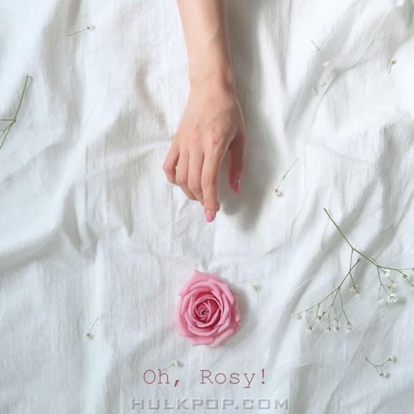 Olin – Oh, Rosy! – Single