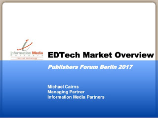 https://www.slideshare.net/mpcairns/publishers-forum-berlin-2017-edtech-market-overview