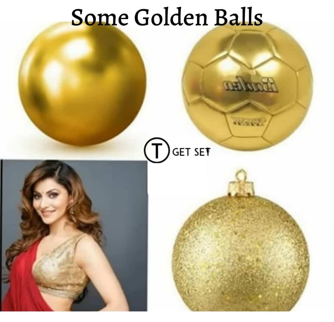 golden+funny+memes