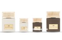 Holderbes : ricevi gratis kit con 6 campioni omaggio delle fragranze