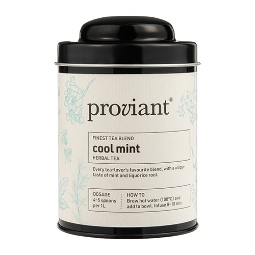 https://www.smunk.de/proviant-tee-cool-mint