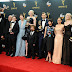 HBO recebe 108 indicações no Primetime Emmy®